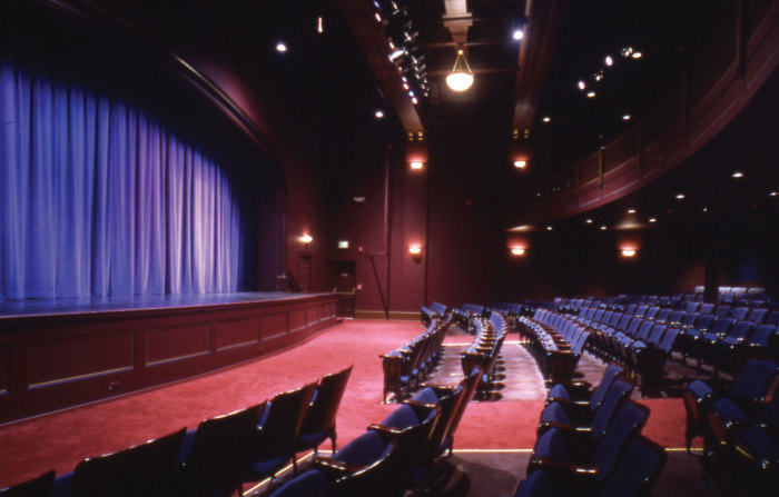 01_ABOUT_CrestTheatre_InteriorHOR