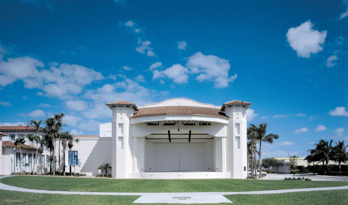Imaging Center In Delray Beach Fl