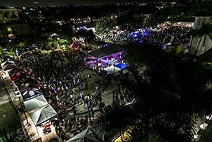 BeerFest2015