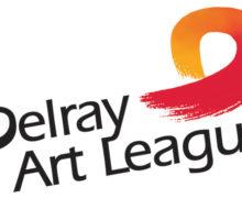 ##DAL Logo2