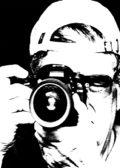 Hill_IntroDigitalCamera_Mylo