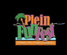 PleinFunFest_logo