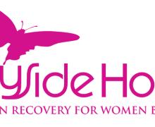 Wayside House Logo Tag