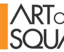 art-on-the-square_temp-logo