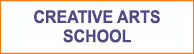 button-creative-arts-school
