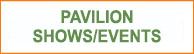 button-pavilion-shows-events