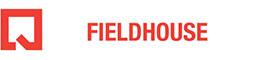 sidebar-fieldhouse