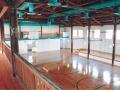 phoca_thumb_l_oldschoolsquare_gym-interior